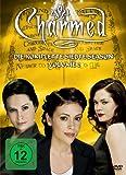 Charmed - Season 7, Vol. 2 (3 DVDs)
