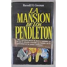 La mansión de los Pendleton