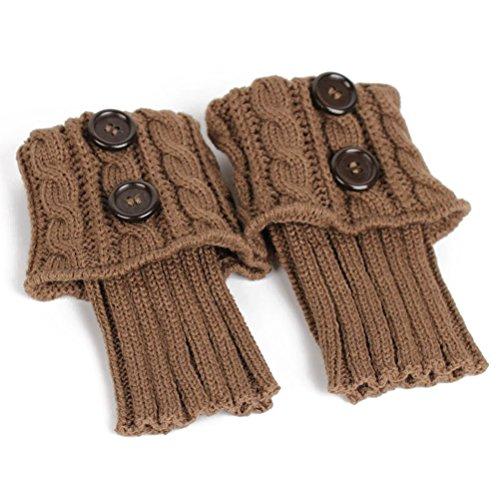 oulii-mantienen-a-las-mujeres-para-hacer-punto-calcetines-de-la-pierna-cubierta-de-arranque-calcetin