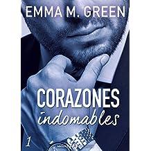 Corazones indomables - Vol. 1