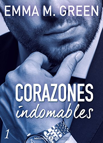 Corazones indomables - Vol. 1