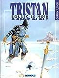 Tristan, Tome 5 - Bolbec le Noir