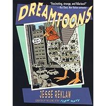 Dreamtoons