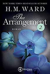 The Arrangement 2 (Die Familie Ferro)