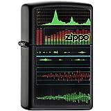 Zippo briquet 60001004 classic