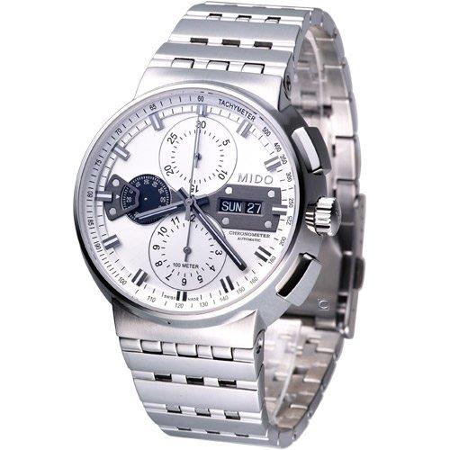 mido-herrenuhren-automatikuhr-all-dial-chronograph-m0066151103100