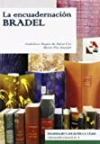 La encuadernación Bradel (Manuales prácticos Clan)