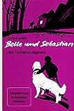 Belle und Sebastian: Das Geheimdokument.