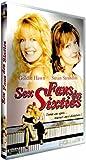 Sex Fans des Sixties