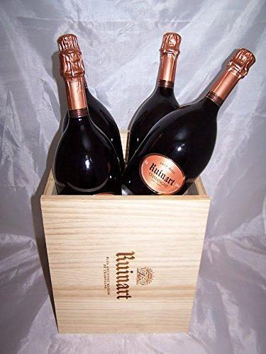 champagne-cassetta-4-btg-ruinart-rose-75-cl