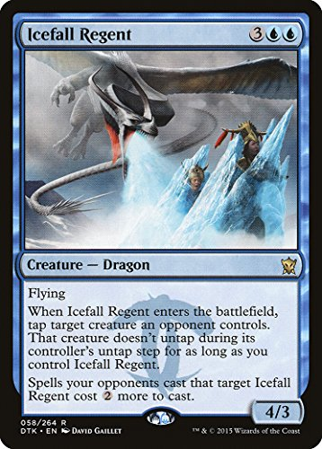 magic-the-gathering-icefall-regent-058-264-dragons-of-tarkir-by-wizards-of-the-coast