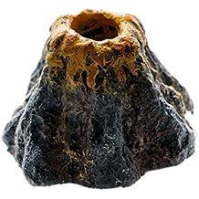 Amazon.es: piedra de aire para acuario