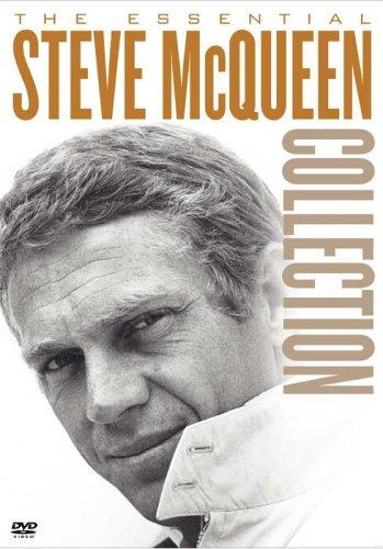 the-essential-steve-mcqueen-collection-bullitt-getaway-cincinnati-kid-tom-horn-never-so-few-6-disc-b