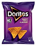 #3: Doritos Sweet Chilli, 150g