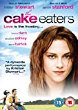 The Cake Eaters [DVD] [2007]