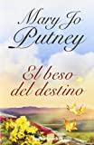 El beso del destino (Books4pocket romántica)