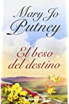 https://libros.plus/el-beso-del-destino/