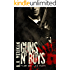 Guns n' Boys: Lui è Veleno (Volume 1) (gay romance, erotico) (Guns n' Boys IT)