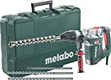 Metabo KHE 5–40–(Kombi)–SDS Kombihammer 5kg max