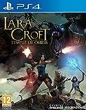 Lara Croft et le Temple d'Osiris