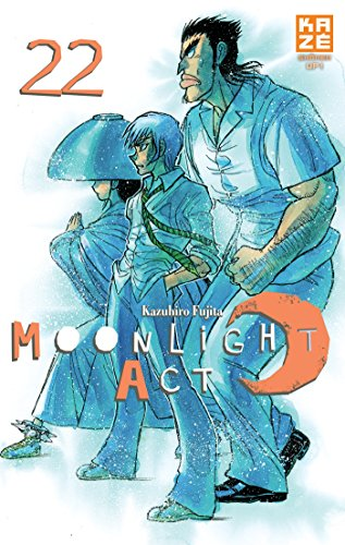 Moonlight Act T22