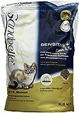 Sanabelle Sensitive Lamm Katzenfutter, 1er Pack (1 x 2 kg)