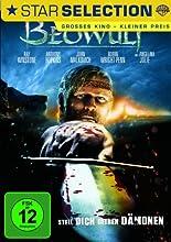 Die Legende von Beowulf [Director's Cut] hier kaufen