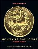 Monnaies gauloises et mythes celtiques