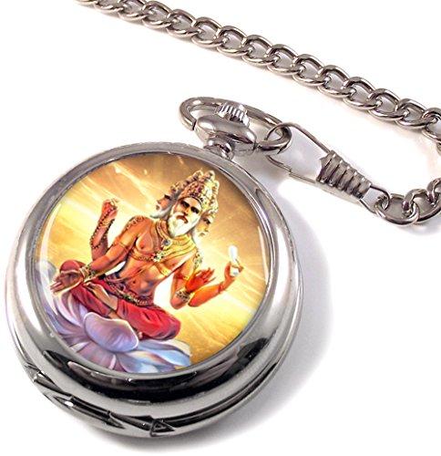 brahma-full-hunter-pocket-watch