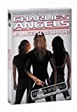 CHARLIE'S ANGELS 2 - DVD