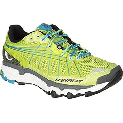 Dynafit Pantera Women's Trail Running Shoes: Amazon.co.uk