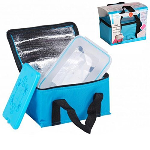 borsa-isolante-ermetica-confezione-sigillata-e-plastica-cold-block-lunch-box