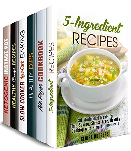 smart-cooking-box-set-6-in-1-over-200-simple-delicious-recipes-for-versatile-appliances-in-your-kitc