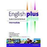 English plus intermediate: premium 2.0. Student book-Workbook. Con e-book. Con espansione online. Per le Scuole superiori