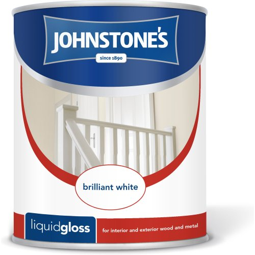 johnstones-no-ordinary-paint-oil-based-liquid-gloss-brilliant-white-750ml