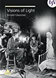 Visions of Light [1992] [DVD] [1922]