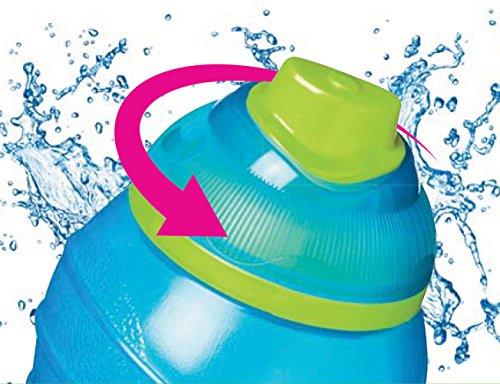 Sistema-Davina-Water-Bottle-700-ml