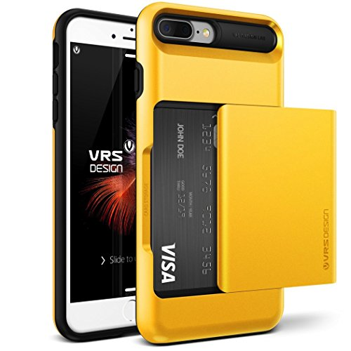funda-iphone-7-plus-vrs-design-damda-glideindie-amarillo-wallet-card-slot-caseheavy-duty-proteccin-c