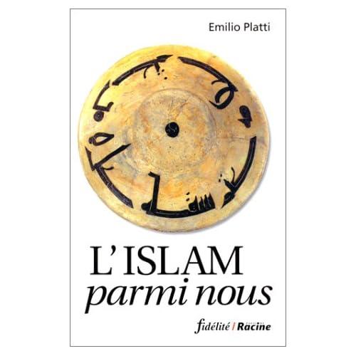 L'Islam parmi nous