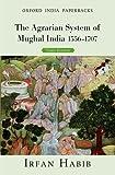 ISBN 9780198077428