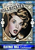 The Beverly Hillbillies Collection - Volume 5 [DVD]