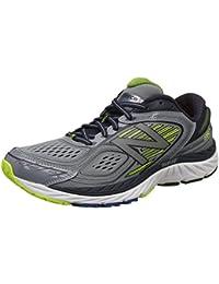 Suchergebnis auf für: New Balance Filz Schuhe