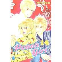 Peach girl Vol.14