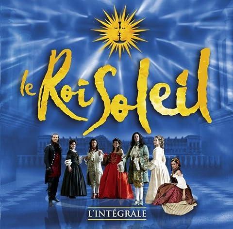 Le Roi Soleil (Bonus Tracks)