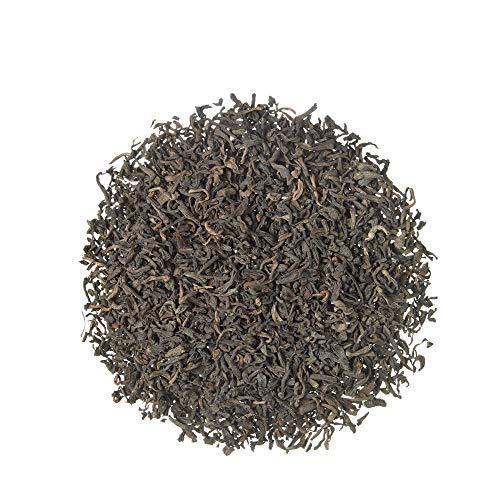 TEA SHOP -Te rojo Pu Erh - Pu Erh Royal - Tés granel