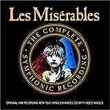 Miserables,les - Complete Symphonic Recording