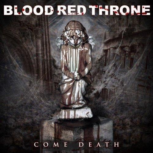 Come Death