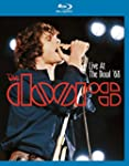 The Doors Live At The Bowl  '68 [Blu-...
