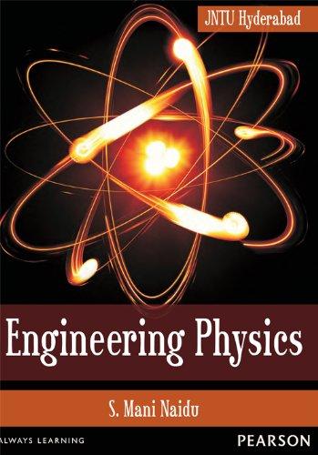 Engineering Physics (JNTUH)
