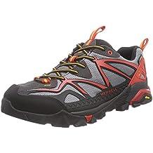 one sport scarpe da trekking